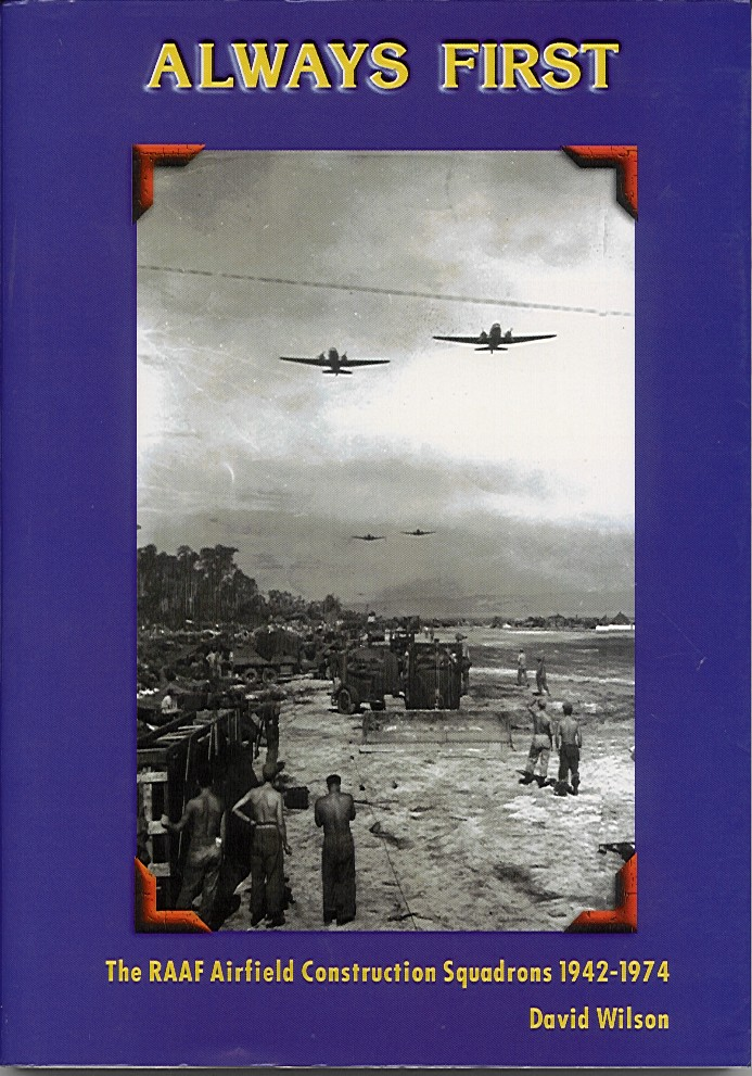 filetype pdf always first the raaf airfield construction squadrons 1942-1974